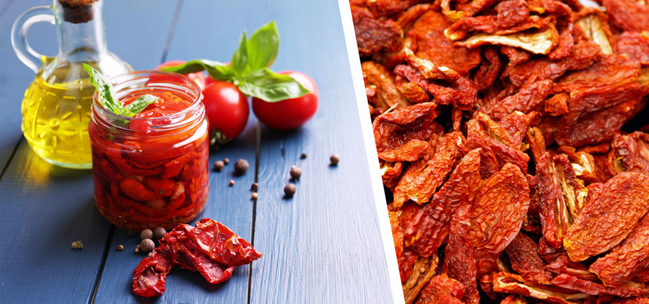 Olda_Group_Dried_Tomatoes